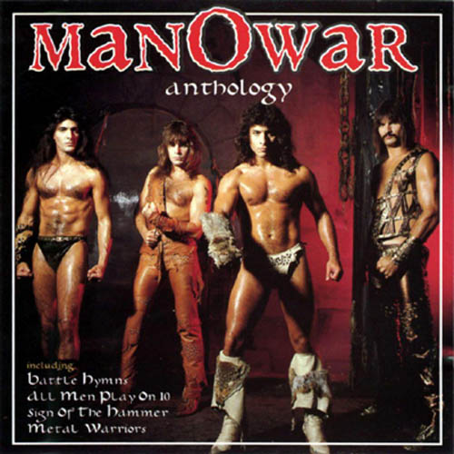 manowar-anthology2.jpg